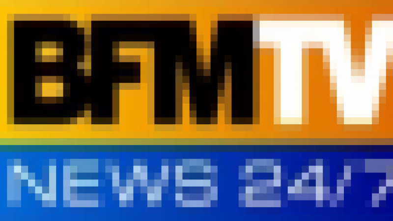 BFM TV News est lancée