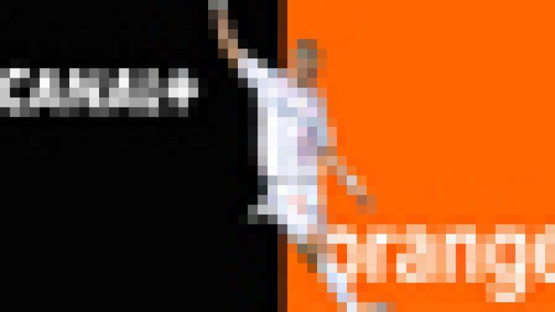 Canal+ et SFR portent plainte contre Orange
