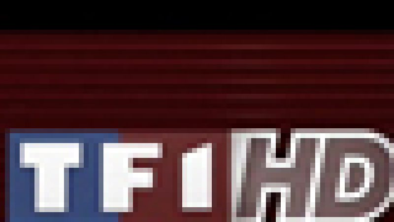 TF1 HD: les programmes en HD native