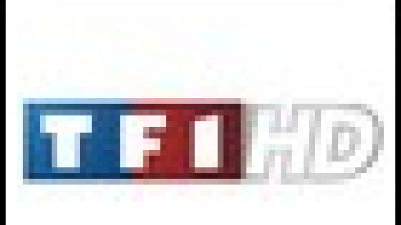 001 TF1 HD