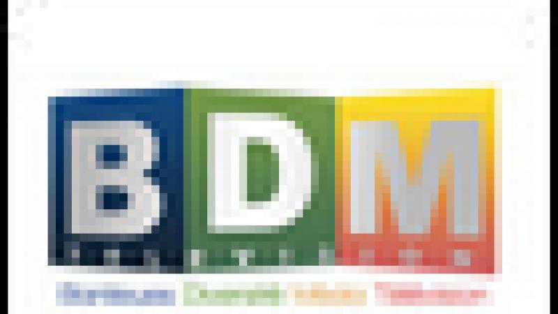 215 – BDM TV