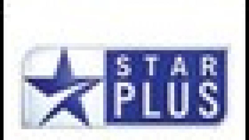 688 – Star Plus