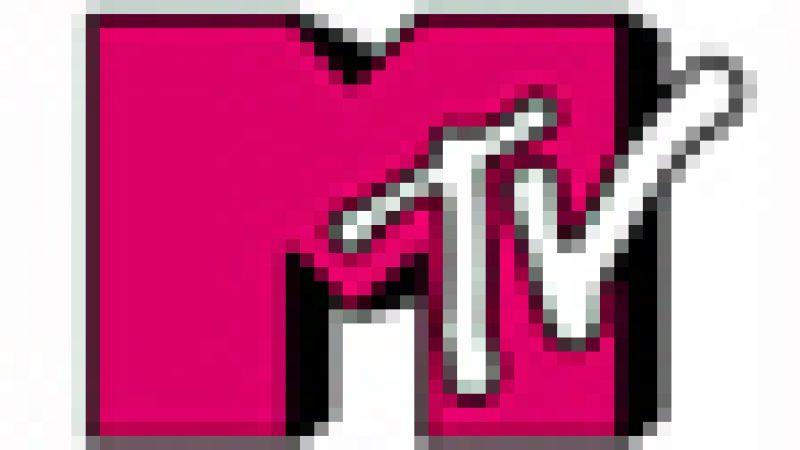 Les déclinaisons de MTV quittent Freebox TV