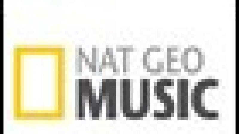 066 – Nat Geo Music