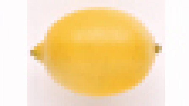 Pour contrer Orange, Vivendi met en place le projet «Citron»