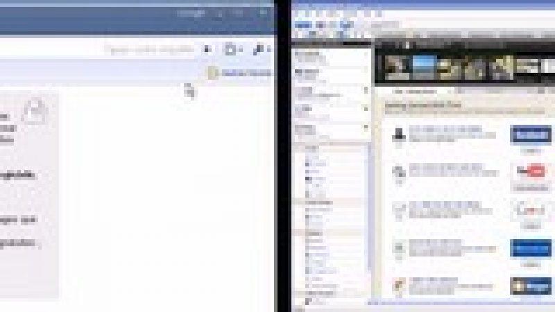 Découvrez les navigateurs alternatifs à Internet Explorer et Firefox