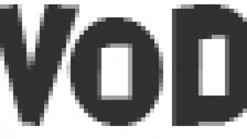 La VOD sur la TV plus utilisée que sur l'ordinateur