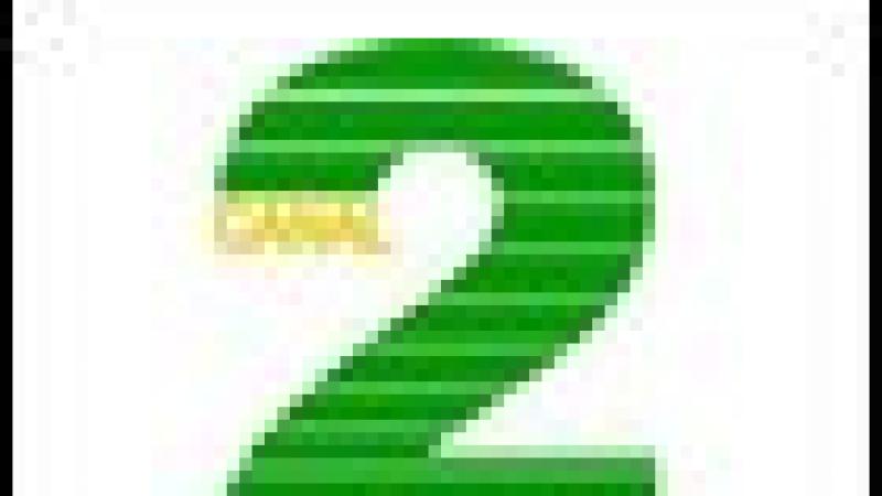 253 – Canal 2 International