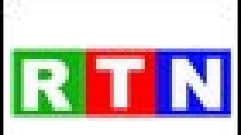 266 – RTN