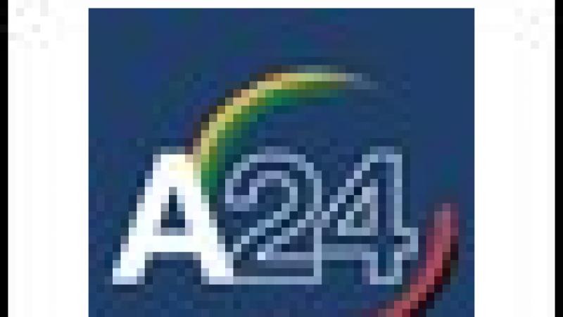 288 – Africa 24