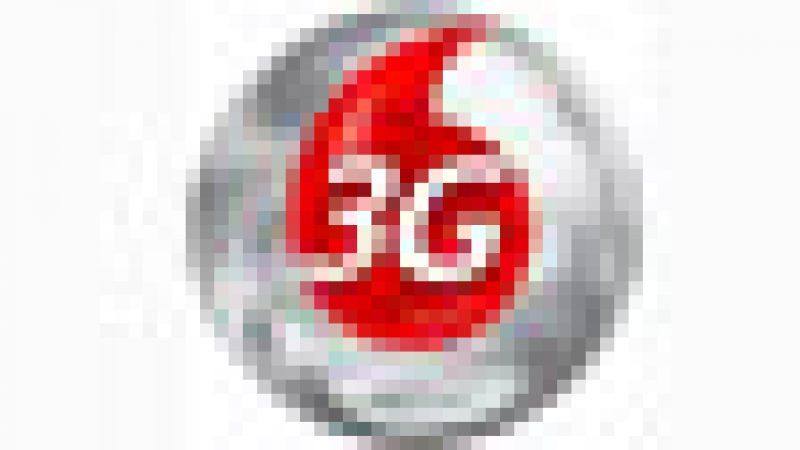 3G: L'ARCEP souhaite que les opérateurs partagent leurs équipements