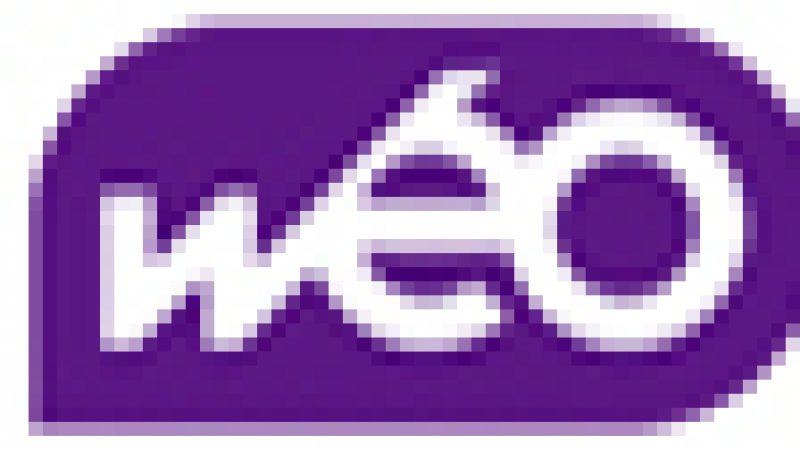 Wéo en négociation pour rejoindre le bouquet Freebox TV