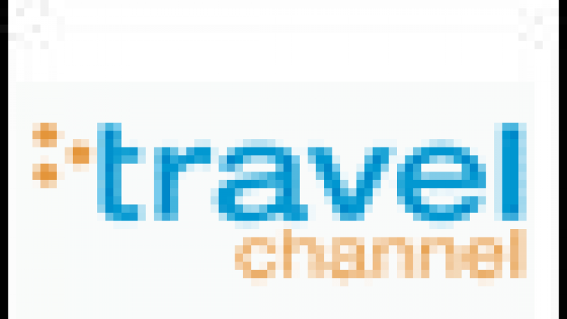 170 – Travel Channel