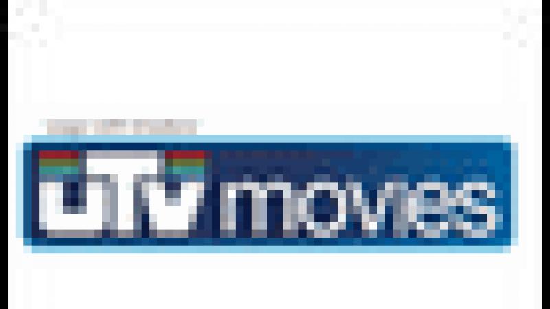 518 – UTV Movies Asie