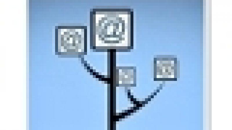 Arrêt sur images TV : Internet est une poubelle pour Finkelkraut