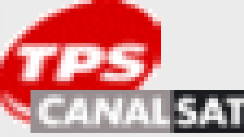 Fusion TPS-Canalsat : c'est fait !