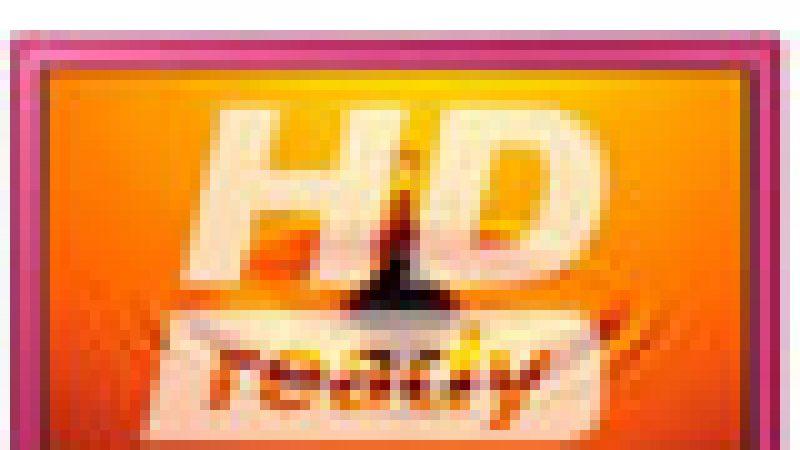 Forte croissance du parc de téléviseurs compatibles HD