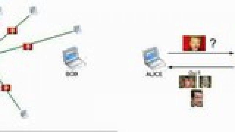 Hadopi : Les adresses IP en danger (vidéo)