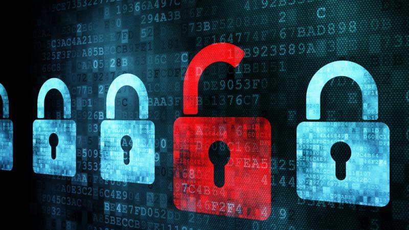 L'ARCEP publie son avis sur le projet relatif aux techniques de recueil de renseignement