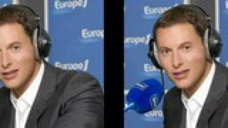 Reportage sur FreeWifi ce jeudi sur Europe 1