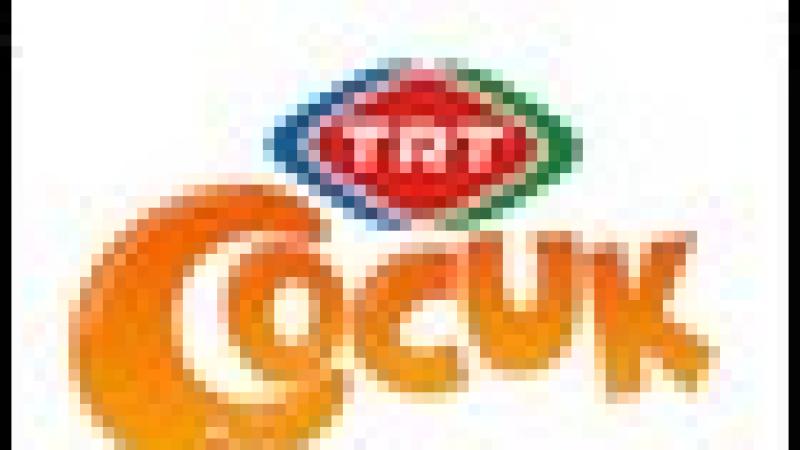 586 – TRT Coçuk