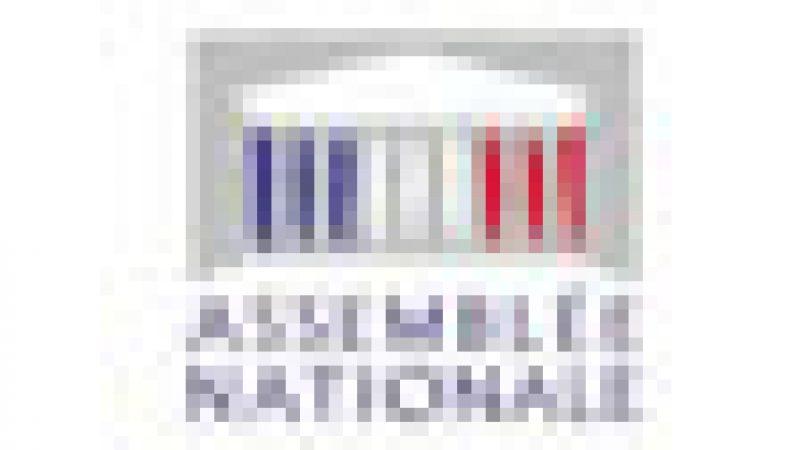 Le vote de l'Hadopi 2 reporté à septembre