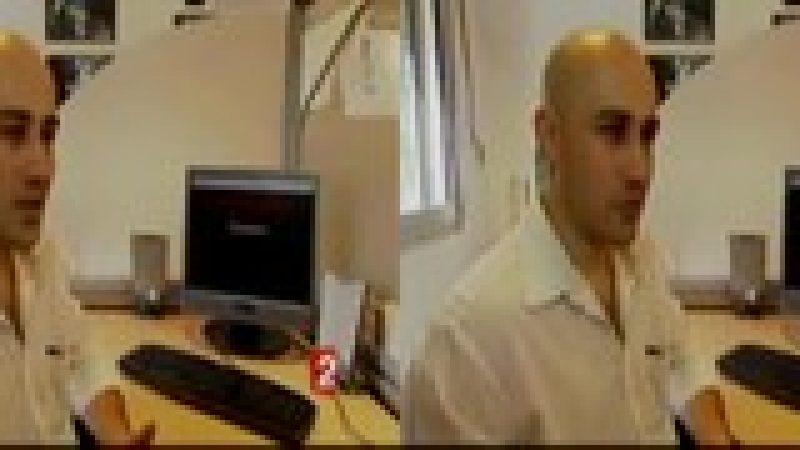 Quand France 2 explique comment contourner l'Hadopi