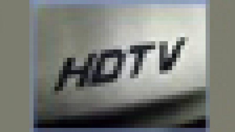 Lancement commercial de la TV Haute Définition