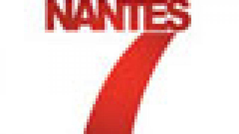 Nantes 7 va déposer son bilan