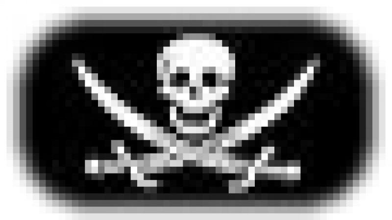 Attaque Phishing contre Free et les Freenautes