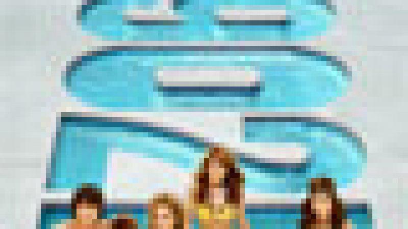 90210 Beverly Hills arrive le 5 septembre sur M6
