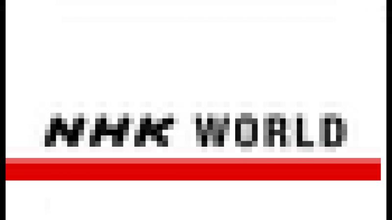 680 – NHK World