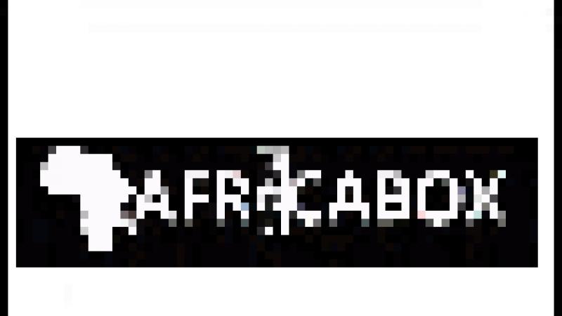 289 – Africabox