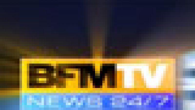 BFM TV va lancer sa version HD sur l'ADSL