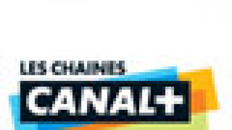 Canal+ va lancer une nouvelle chaîne TV