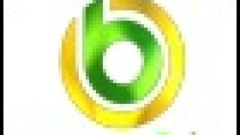 666 – Aamal TV
