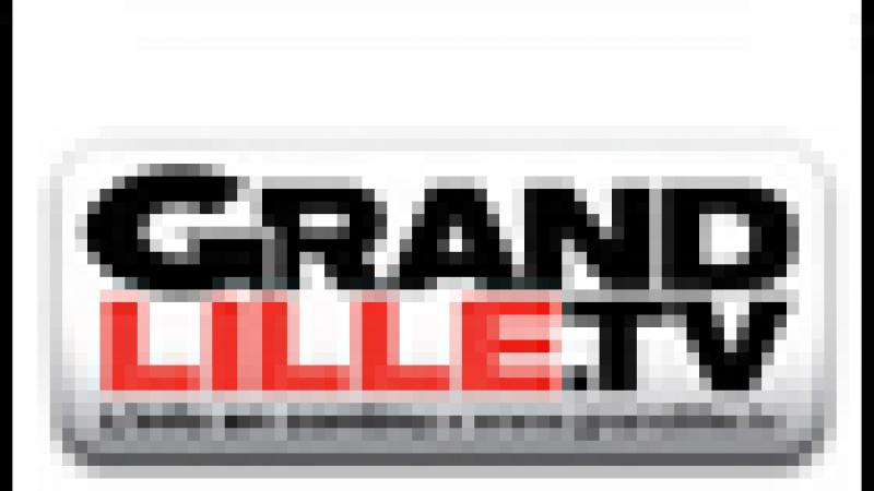 330 – Grand Lille TV