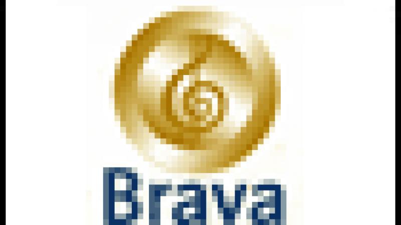 065 – Brava TV HD