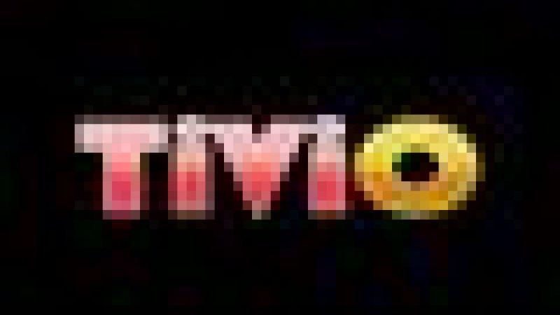 Le code source du télésite TiViO à vendre !