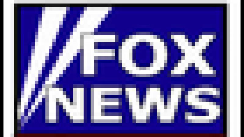 097 – Fox News