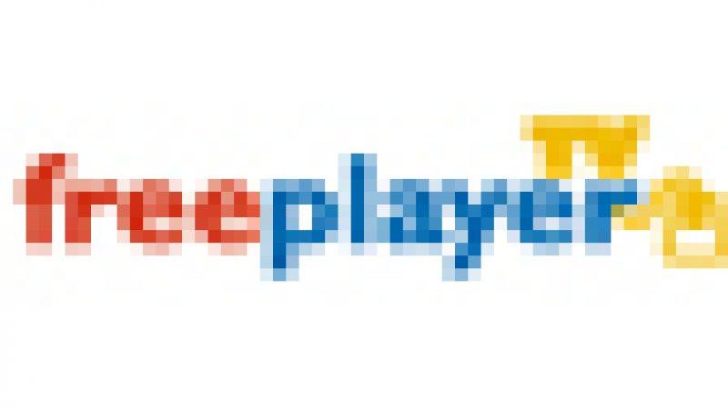 Dailymotion disponible également sur la Freebox