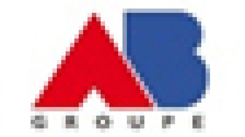 AB groupe : Nouvelle chaine et catch-up TV sur la TV par ADSL