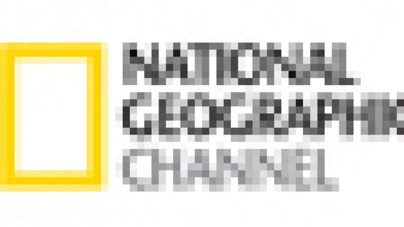 National Geographic Channel et Fox Life devraient disparaitre de Freebox TV