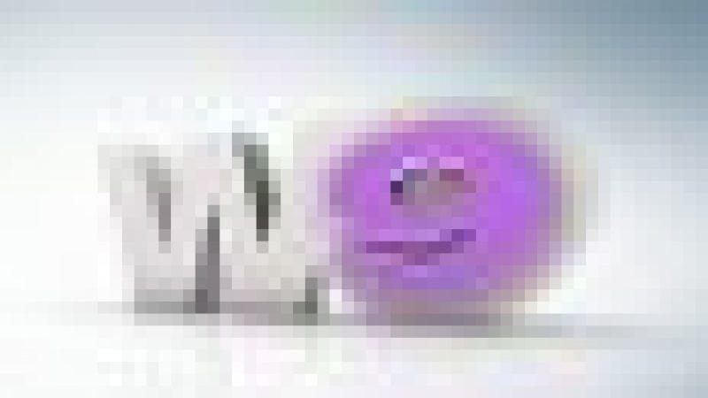 Après M6 Replay, W9 Replay débarque sur internet
