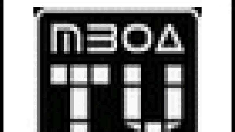 291 – MBOA TV