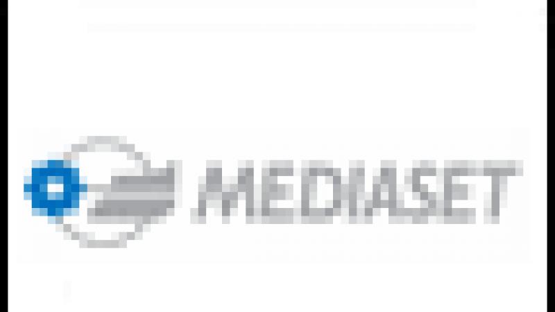 546 – Mediaset