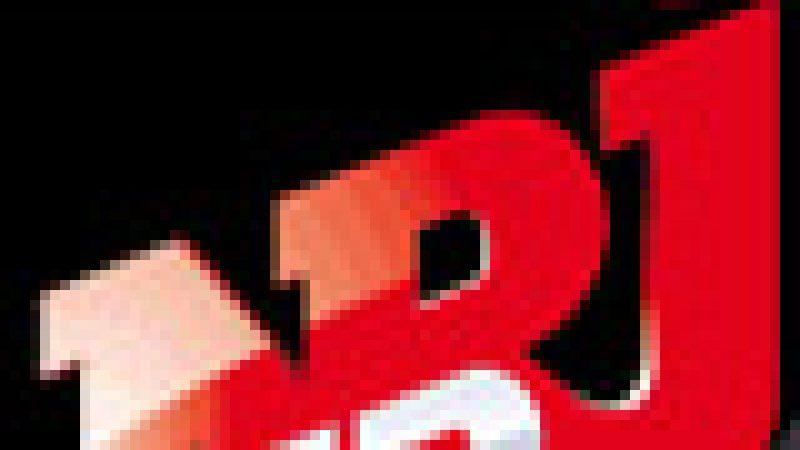 Numérotation Canalsat: Le CSA vient de trancher en faveur de NRJ 12