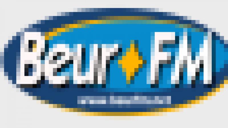 Beur FM arrive sur Freebox