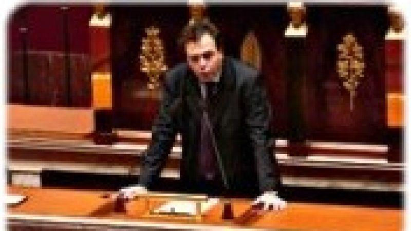 Hotline non surtaxée : L'assemblée adopte le projet