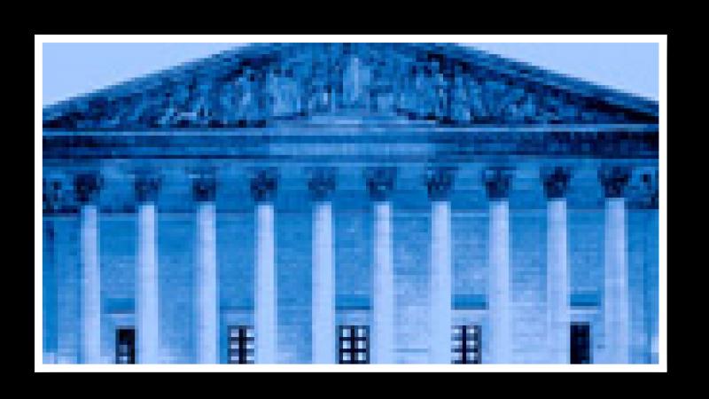 Loppsi : L'examen débutera mi-avril au Sénat